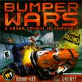 Bumper Wars Windows Front Cover