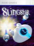 Slingstar Xbox 360 Front Cover