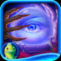 Mystery Case Files: Madame Fate iPad Front Cover