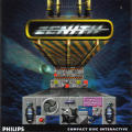 Zenith CD-i Front Cover