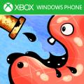 Feed Me Oil Windows Phone Front Cover