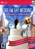 Dream Day Wedding: Married in Manhattan Windows Front Cover