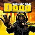 Way of the Dogg Android Front Cover