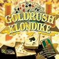 Goldrush Klondike Windows Front Cover Amazon.com download