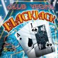 Club Vegas Blackjack Windows Front Cover Amazon.com