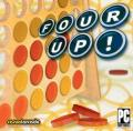 Four Up Windows Front Cover