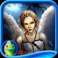 Sacra Terra: Angelic Night (Collector's Edition) iPad Front Cover