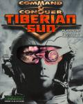 Command & Conquer: Tiberian Sun (Platinum Edition) Windows Front Cover