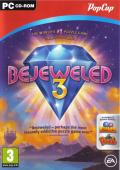 Bejeweled 3 Windows Front Cover
