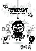 The Basement Collection Linux Front Cover