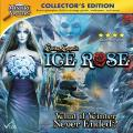Living Legends: Ice Rose (Collector's Edition) Windows Front Cover