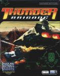 Thunder Brigade Windows Front Cover