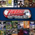 Pinball Arcade Season One Bundle PlayStation 3 Front Cover