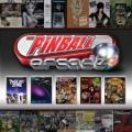 Pinball Arcade: Season One Pro Bundle PlayStation 3 Front Cover