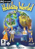 Holiday World Windows Front Cover