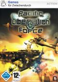 Helicopter Strike Force Windows Front Cover