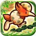 Ivy the Kiwi? Android Front Cover Free trial version