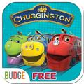 Chuggington Traintastic Adventures Android Front Cover