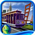 Big City Adventure: San Francisco Android Front Cover