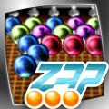 Zap Android Front Cover
