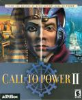 Call to Power II Windows Front Cover