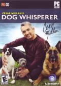 Cesar Millan's Dog Whisperer Windows Front Cover