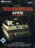 Hidden Stroke: APRM Windows Front Cover