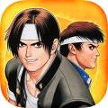 The King of Fighters '97 Android Front Cover 1st version