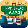 Transport Tycoon Android Front Cover