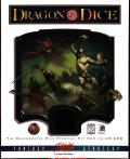 Dragon Dice Windows Front Cover