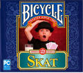 Bicycle Skat Windows Front Cover