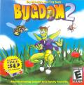 Bugdom 2 Windows Front Cover