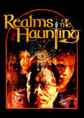 Realms of the Haunting Linux Front Cover