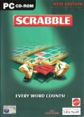 Scrabble Windows Front Cover