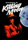 Under a Killing Moon Macintosh Front Cover