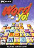 Word Yo! Windows Front Cover