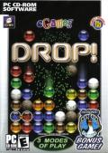Drop! Windows Front Cover