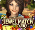 Jewel Match IV Windows Front Cover