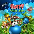 Putty Squad PlayStation 4 Front Cover