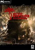 Dead Island: Riptide - Complete Edition Windows Front Cover