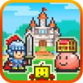 Dungeon Village Android Front Cover