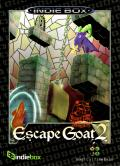 Escape Goat 2 Linux Front Cover