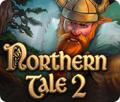 Northern Tale 2 Windows Front Cover