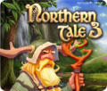 Northern Tale 3 Windows Front Cover