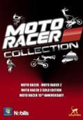 Moto Racer Collection Windows Front Cover