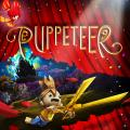 Puppeteer PlayStation 3 Front Cover