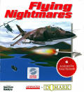 Flying Nightmares Macintosh Front Cover