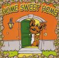 Home Sweet Home Macintosh Front Cover