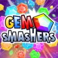 Gem Smashers Android Front Cover