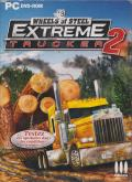 18 Wheels of Steel: Extreme Trucker 2 Windows Front Cover